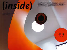 home design suite 2015 review alexandra kidd design inside interior design review