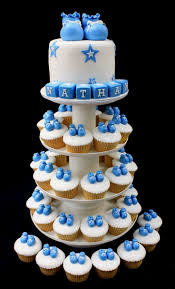 baby boy shower cake ideas baby boy shower cake ideas decorating of party