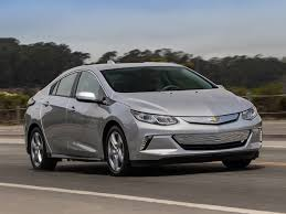 high mileage new cars the 40 mpg cars of 2016 kelley blue book