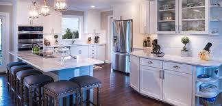 best kitchen cabinets store best kitchen cabinets northern virginia kitchen bath