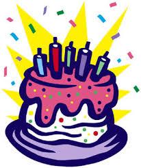 birthday clipart birthday cake cake birthday clipart 4 cakes clipartix