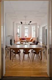 interior design ideas room for twins in a brownstone duplex