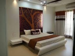 Interior Design Mandir Home Mandir Designs Living Room Carpetcleaningvirginia Com