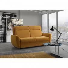 tapisser un canapé mobilier canapé fauteuil literie matelas 06 ambiance canapés