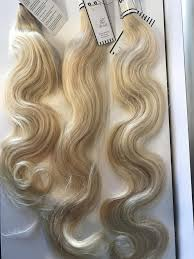 bombshell hair extensions bombshell sew in weft hair extensions 1 bundle