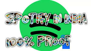 spotify premium apk zippy how to get spotify premium apk in india for absolutely free no