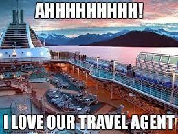 Carnival Cruise Meme - memes for cruise addicts everywhere cruisemiss cruise blog