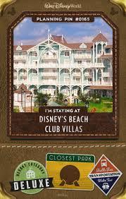100 disney vacation club floor plans review disney u0027s