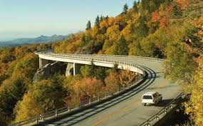 most scenic roads in usa best of 2008 world s most breathtaking roads to take a drive on