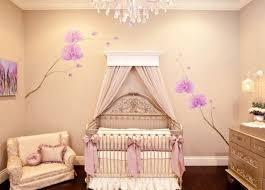 couleur pastel chambre chambre enfant peinture chambre bébé couleurs pastel pêche stickers