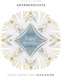 letterpress christmas card christmas cards pinterest photos