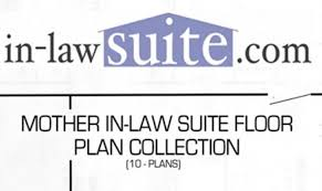 Modular In Law Suite by House Plans With Mother In Law Quarters House Plans Mother Law