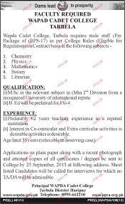 How To Write A Resume In English Job Teaching Job Resume
