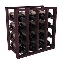 wine rack 6 bottle wine rack wall mount pine wine rack for