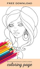 coloring books for adults coloring books and free coloring