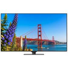 best buy black friday deals 2016 flat screen tv sales tvs flat screen tvs led lcd hdtvs tigerdirect com