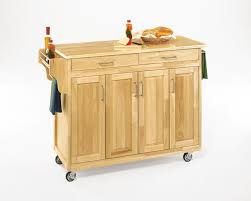 kitchen islands canada discount canadahardwaredepot com
