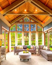 vaulted ceiling ideas living room decoration great rooms with vaulted ceilings photos of great