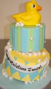 custom cakes birthday cakes wedding cakes scottsdale blog