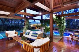 eco friendly house ideas alluring tropical minimalist house design inspiration presenting