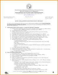 free nursing resume samples nursing home experience resume free resume example and writing cna resume templates free nursing resume templates microsoft word cna resume sample no in cna resume