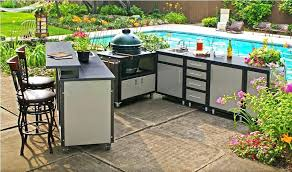 kitchen island lowes lowes outdoor kitchen island kitchens best grills at home for 27