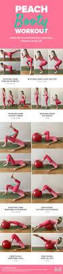 workout paleohacks workout routine