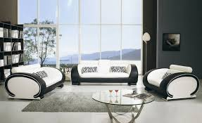 Cheap Modern Living Room Sets by Wonderful Best Sofa Sets For Living Room Drawing Room Sofa Set