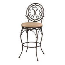 powell pennfield kitchen island counter stool powell bar stool ebay