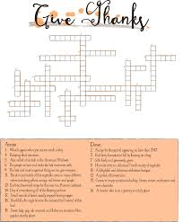 printable thanksgiving puzzles for adults guys avoided ga