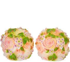 figurines u2014 collectibles u2014 decorative accents u2014 for the home u2014 qvc com