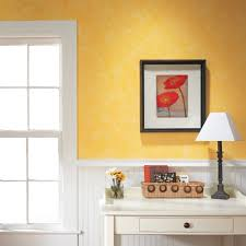 Color Wash Walls - 135 best faux painting color washing images on pinterest faux