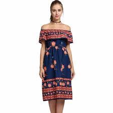 high quality womens retro clothes buy cheap womens retro clothes