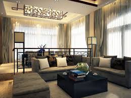 Oriental Style Home Decor Simple 10 Asian Living Room Design Ideas Inspiration Of Sleek And