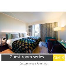 modern hotel furniture modern hotel furniture suppliers and