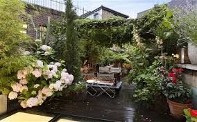 roof garden plants roof gardens how city dwelling horticulturists are reaching new