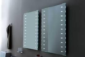 Large Rectangular Bathroom Mirrors Bathroom Top Frameless Rectangular Bathroom Mirror Decoration