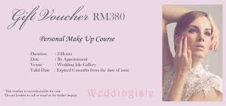 personal makeup classes wedding isle gallery personal make up course