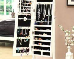Large Computer Armoire Jewelry Armoire Ideas U2013 Blackcrow Us