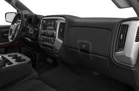 1993 Gmc Sierra Interior Gmc Sierra 2500 Truck Models Price Specs Reviews Cars Com