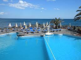 hotel giardini arathena rocks hotel giardini naxos tarifs 2018