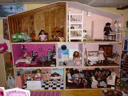 doll house floor plans wood floors