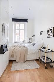 Pinterest Bedroom Decor Ideas Impressive 80 Long Narrow Bedroom Decorating Ideas Inspiration