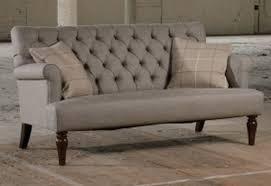 canapé en anglais canapé anglais evesham en tissus 100 coton longfield 1880