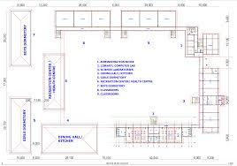 layout carm schools u2013 kikambala