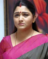 Hot Images Of Kushboo - height weight age affairs wiki facts