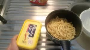 comment cuisiner des pates tuto comment faire pour cuisiner des pâtes
