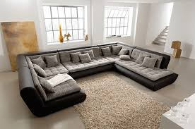 cuddle into this 20 comfortable floor level sofas home design lover