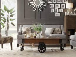 Grey Sofa And Loveseat Sets Results For Furniture Couches And Loveseats Fabric Ksl Com