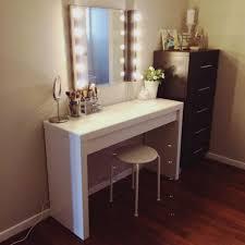 Bathroom Vanity Makeup Corner Vanity Table Bedroom With Bathroom Vanities Makeup Desk